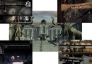 5 Top Android 3D Games Like Game of Thrones Video Game