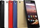 best infinix smartphones below 50k naira