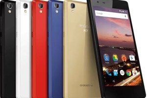 best infinix smartphones below 50k naira