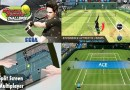 5 Best Android Tennis Games to Download & Play Offline