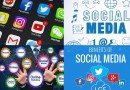 how to use various social media sites to promote your business