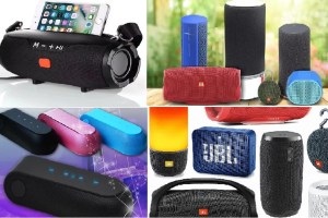 best portable bluetooth speakers to buy with buying guide
