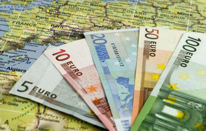 western union money transfer alternatives worldwide offline and online