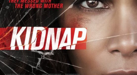Buzz Review of Kidnap 1