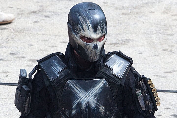 Crossbones Might Be Returning To The MCU 1