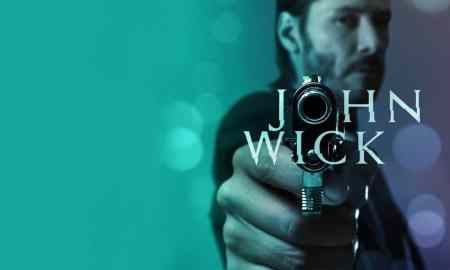 John Wick: How The Killing Began 6