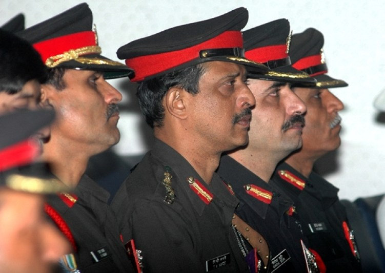 11 Facts Indian Army Definitely Not Know