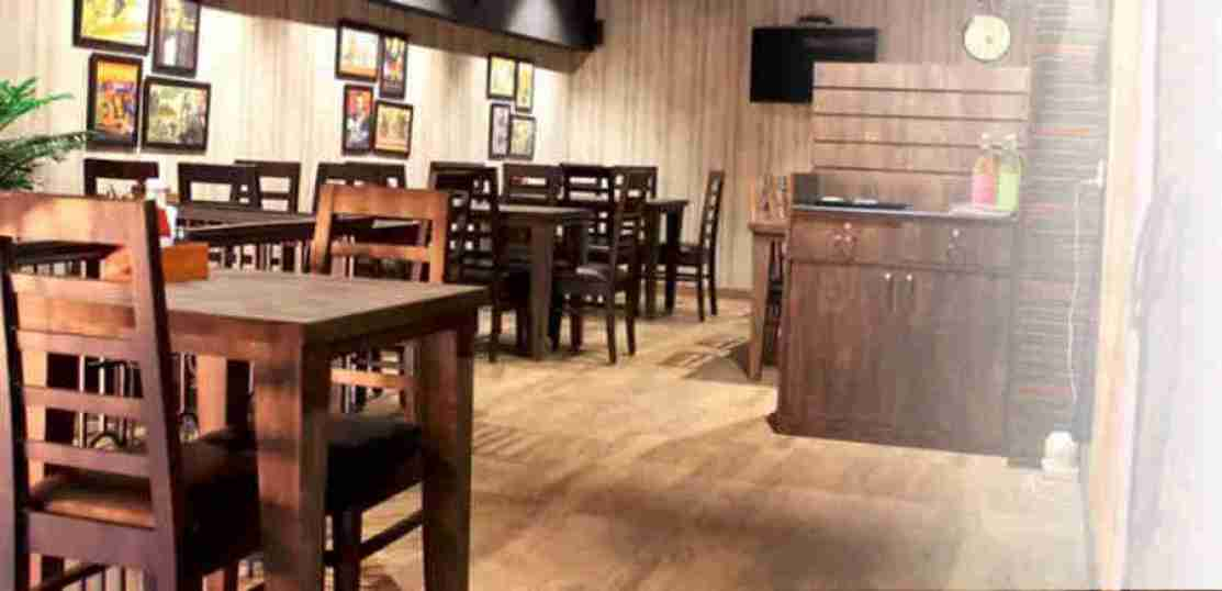 The best places  Delhi NCR  (Valentine Day Special)
