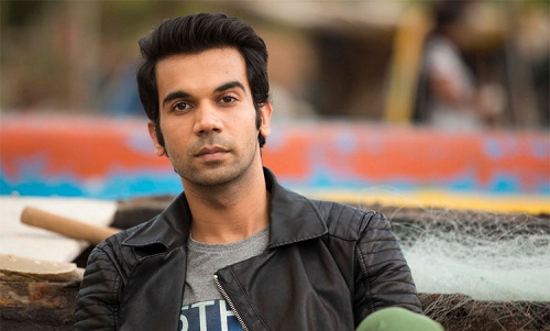 EXCLUSIVE: RAJKUMMAR RAO TALKS ABOUT HIS HUMBLE BEGINNINGS, HIS DEFINITION OF SUCCESS, AND MORE