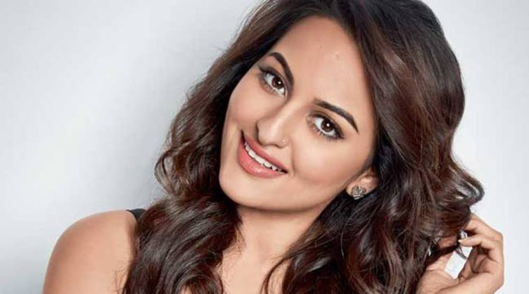 Sonakshi Sinha takes New York quiz (watch video here)