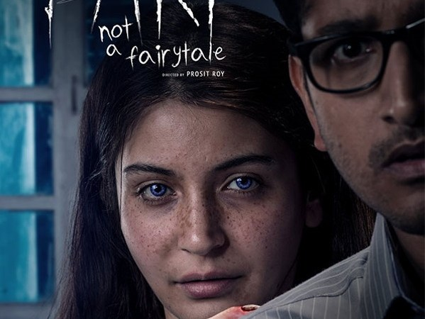 Pari box office collection day 1: Anushka Sharma's film earns Rs 4.36 crore on its opening day