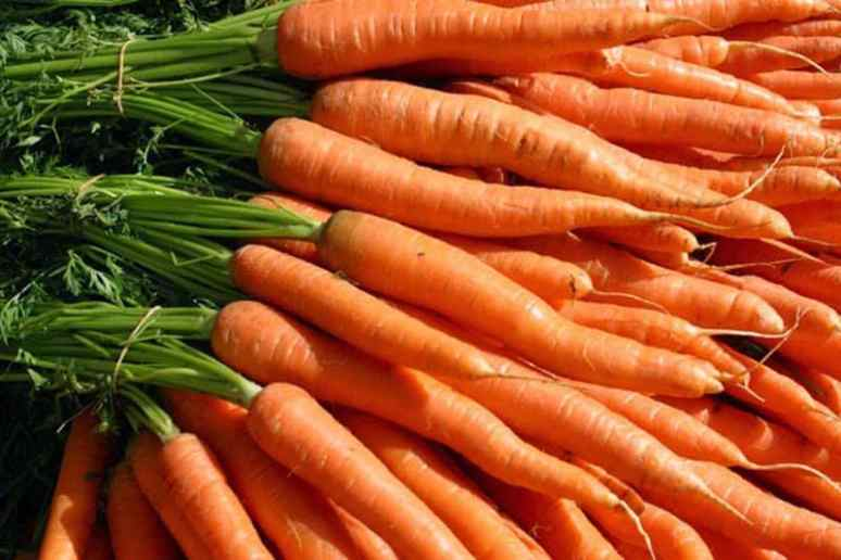 Eating These 5 Vegetables Causes Weird Physical Reactions