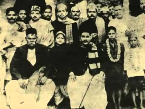 Shanti Devi reincarnation story