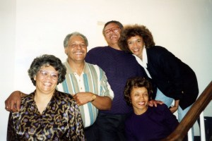 Family Photos_016