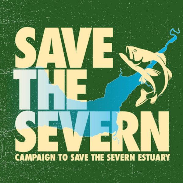 Save the Severn Estuary