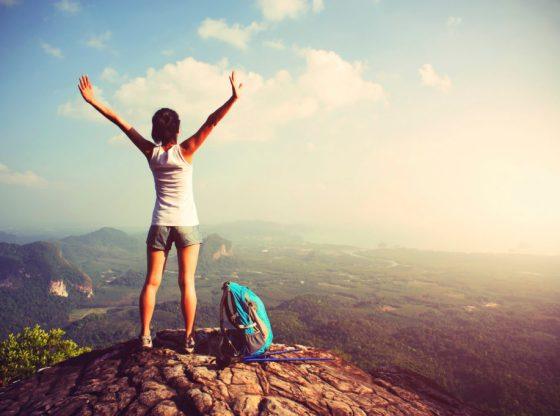 The Guide for a Smart Sustainable Wanderlust!