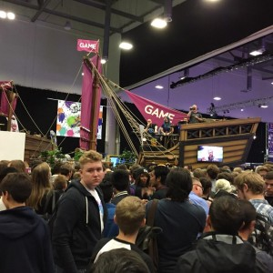 Insomnia 55 Game_Swag