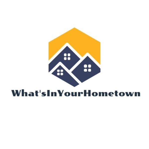 what s in your
