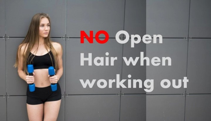 beautiful-pretty-woman-doing-sport-exercises-with-open-hair