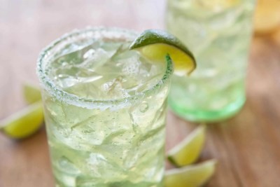 The Best Margaritas in NYC