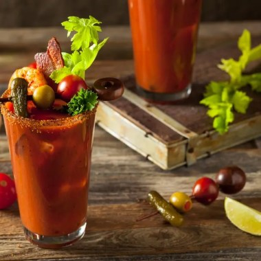 The Best Bottomless Boozy Brunches in New York City