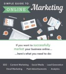 An Uber-Simple Guide To Online Marketing