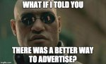 Get with the Program: An Intro to Programmatic Marketing