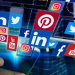 What Is The Relation Between Social Media Marketing and Digital Marketing?