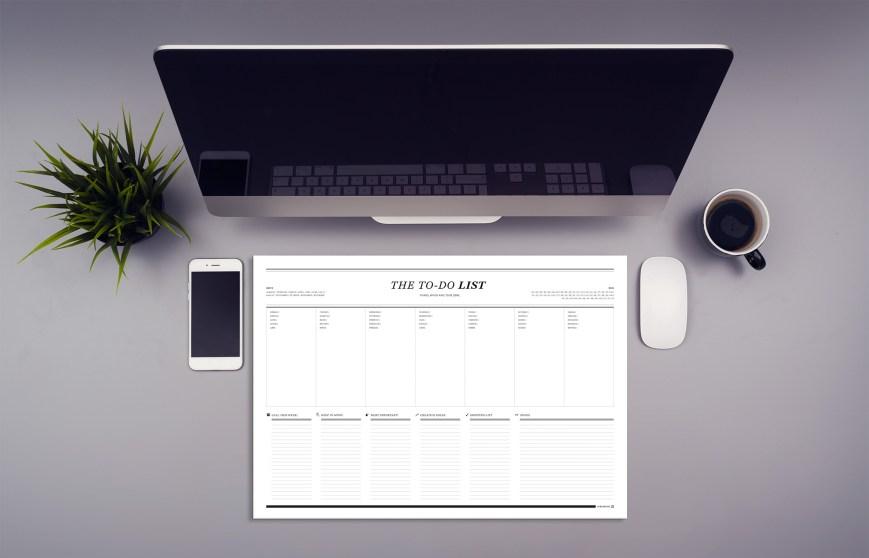 ACD-Papeterie-SchreibtischMatte