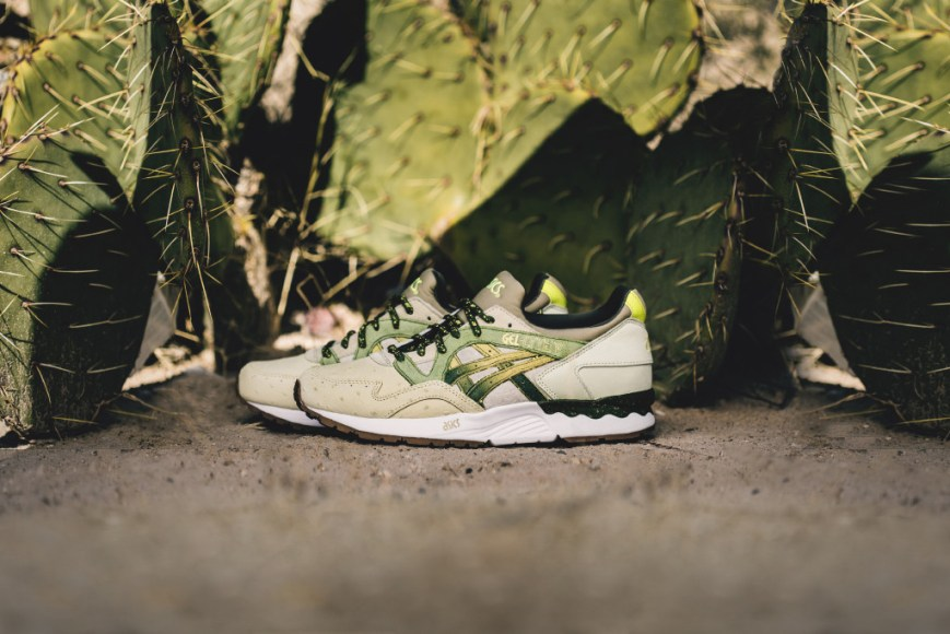 Feature_x_Asics_Prickly_Pear_Gel_Lyte_V_-_Feature-LV-4116_1024x1024