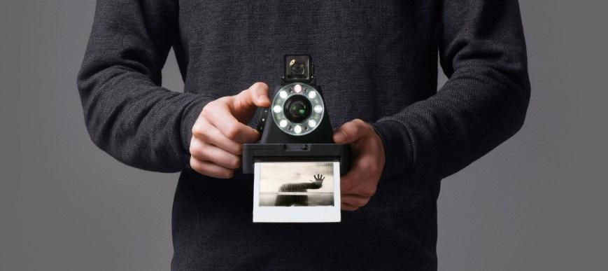 polaroid-i1