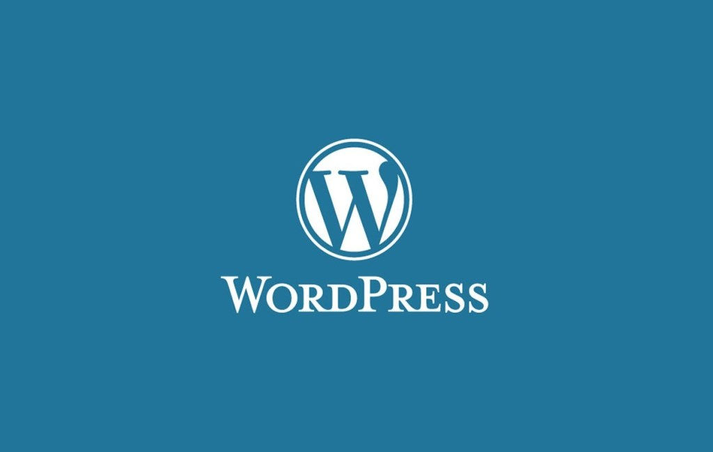 40 visually striking WordPress Themes