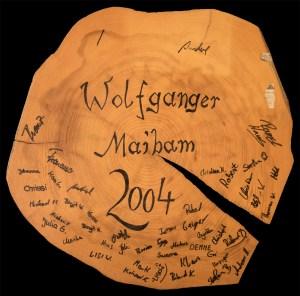 St_Wofganger_Maibamscheim_2004