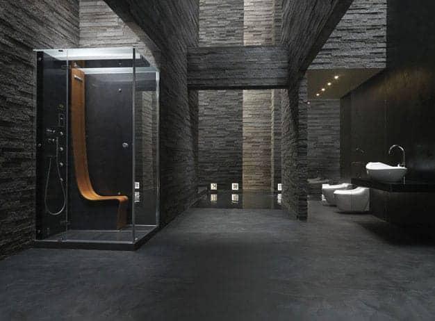 Crazy House Designs