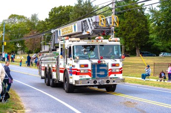 20150926a-Burtonsville Volunteer Fire Department (BVFD) @ the Burtonsville Day parade and community event