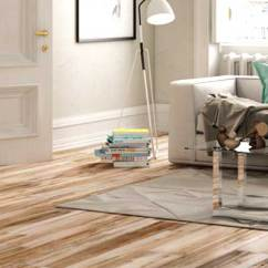 Flooring Design For Living Room Wall Interior Bulkley Valley Home Centre