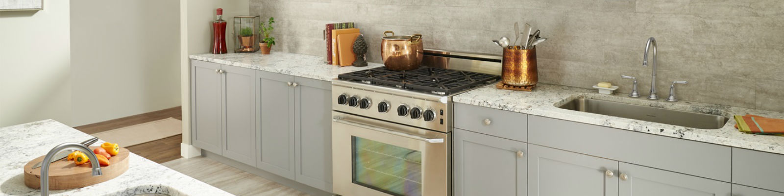 kitchen & bath pantries for kitchens bulkley valley home centre