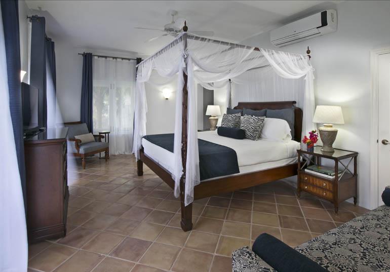 Ridgemont Bedroom 2