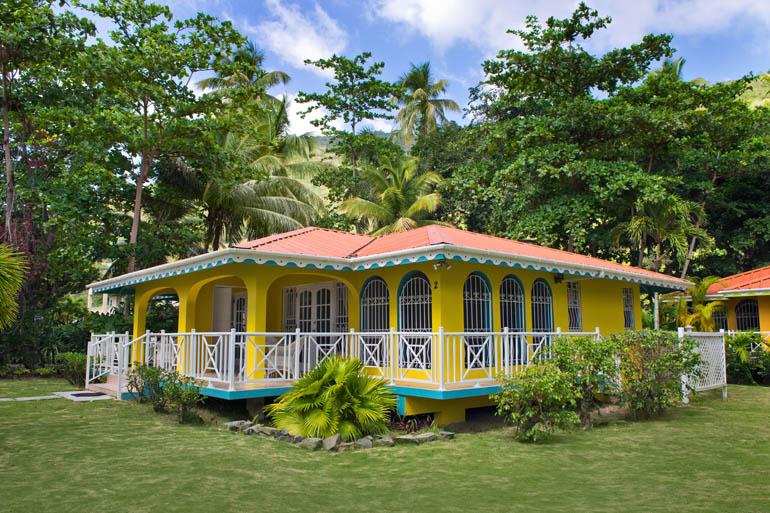 CGB-Cottages_009