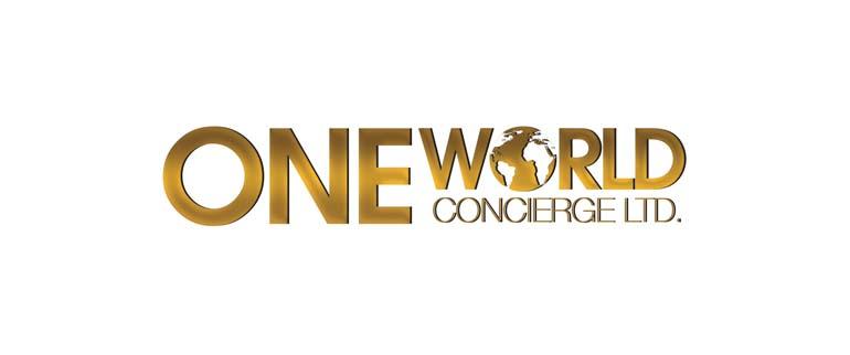 ONE_WORLD_CONCIERGE (1)