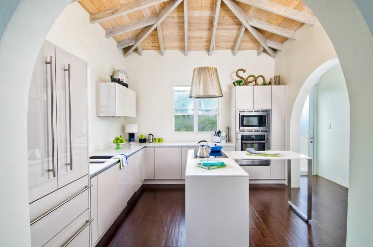 Most Stylish Kitchen_4_Rainbow Visions