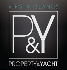 VIPy Logo