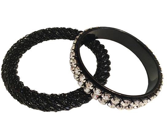 surf-shop-braceletsweb