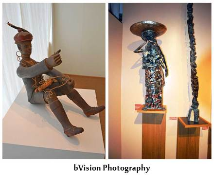 bVision Photography