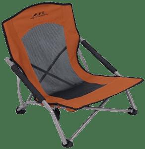 beach chairs with shade vintage living room island surf sail tortola bvi sup