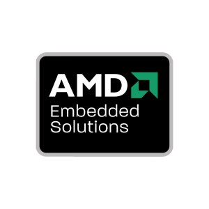 AMD Solutions