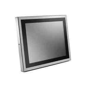 Touchscreen Monitors