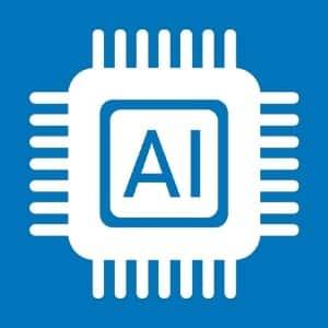 AI AI