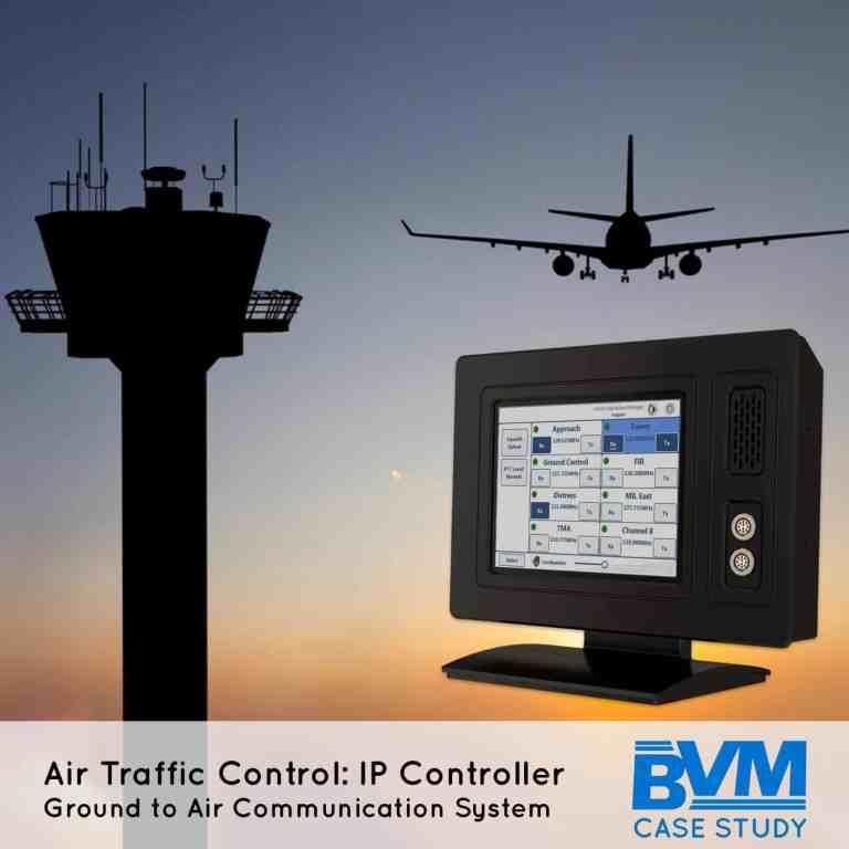 AirTrafficControl 2