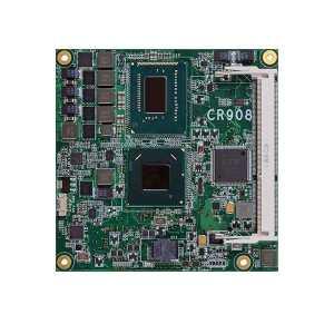 CR908 B
